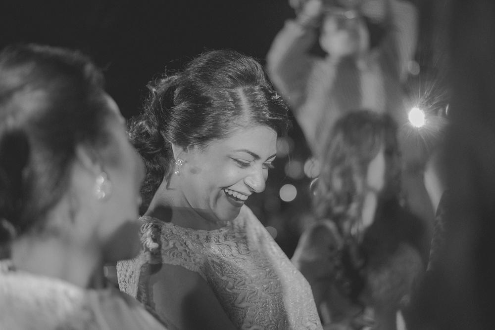 Destination Wedding Photographer - Egypt, Sharm ElSheikh_0037.jpg