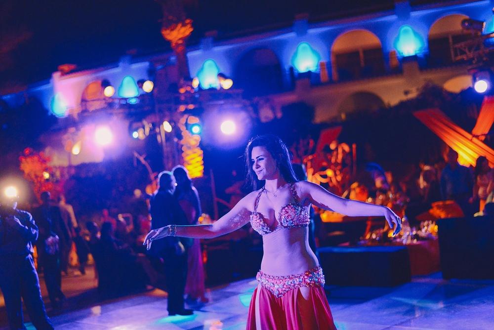 Destination Wedding Photographer - Egypt, Sharm ElSheikh_0040.jpg