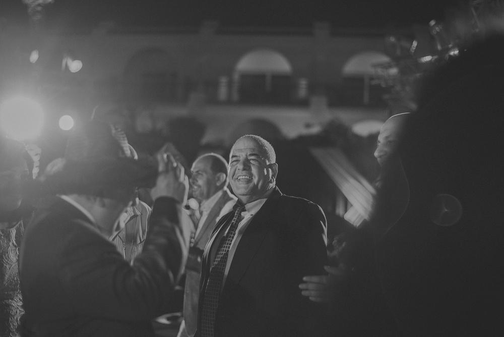 Destination Wedding Photographer - Egypt, Sharm ElSheikh_0044.jpg