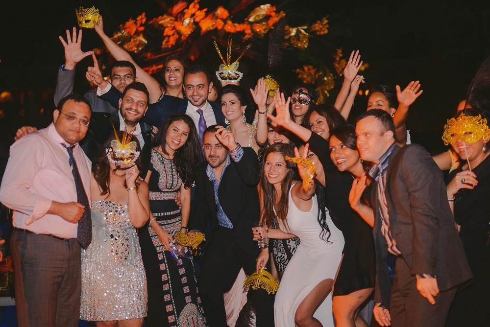 Destination Wedding Photographer - Egypt, Sharm ElSheikh_0047.jpg