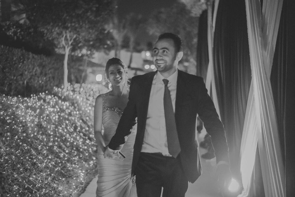 Destination Wedding Photographer - Egypt, Sharm ElSheikh_0048.jpg