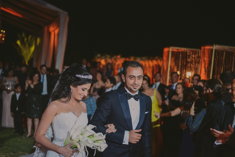 Destination Wedding Photographer - Egypt, Sharm ElSheikh_0109.jpg