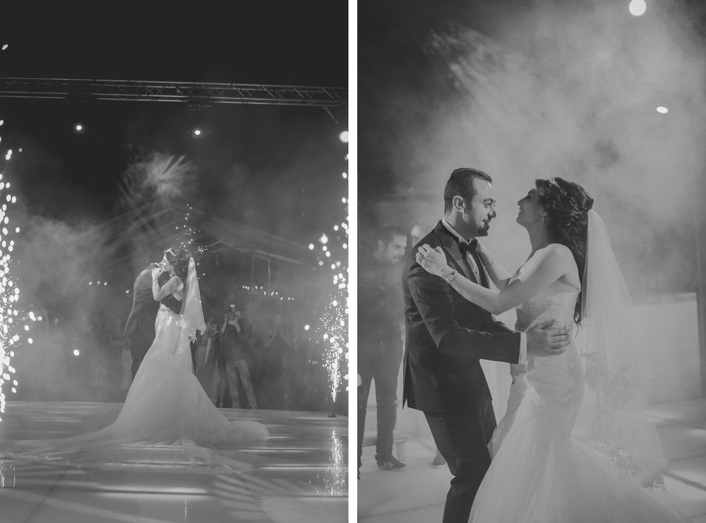 Destination Wedding Photographer - Egypt, Sharm ElSheikh_0114.jpg