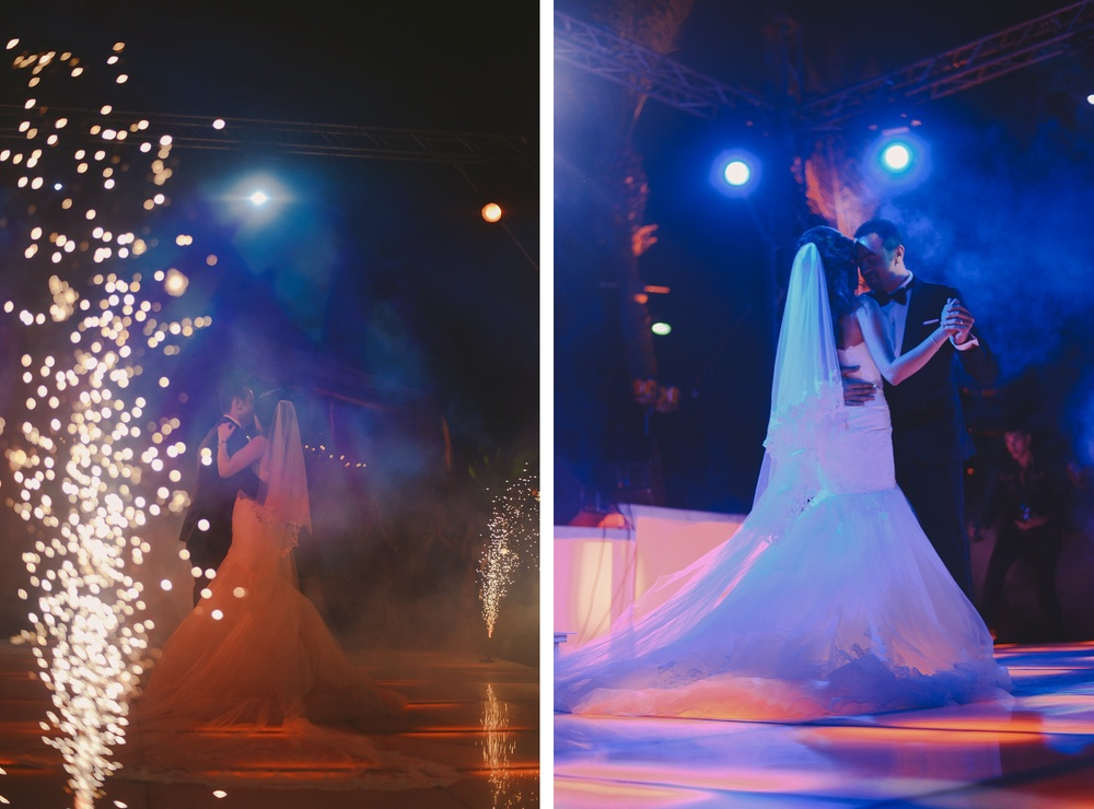 Destination Wedding Photographer - Egypt, Sharm ElSheikh_0113.jpg