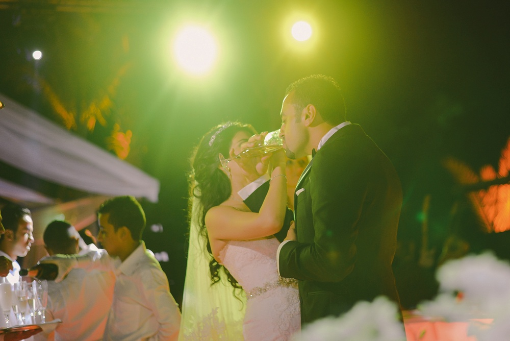 Destination Wedding Photographer - Egypt, Sharm ElSheikh_0119.jpg