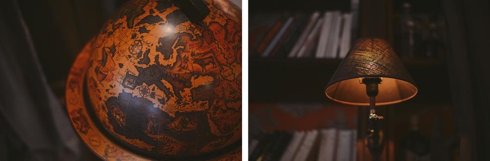 wooden globe_0004.jpg