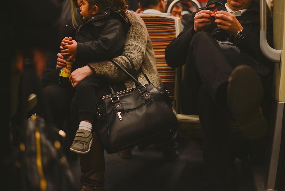 paris metro_0006.jpg
