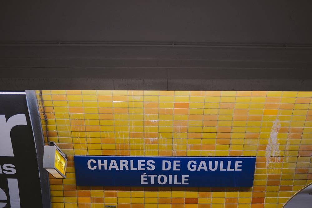paris metro_0007.jpg