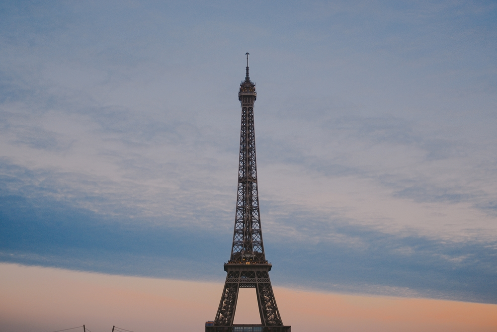 eiffel tower at dusk.jpg