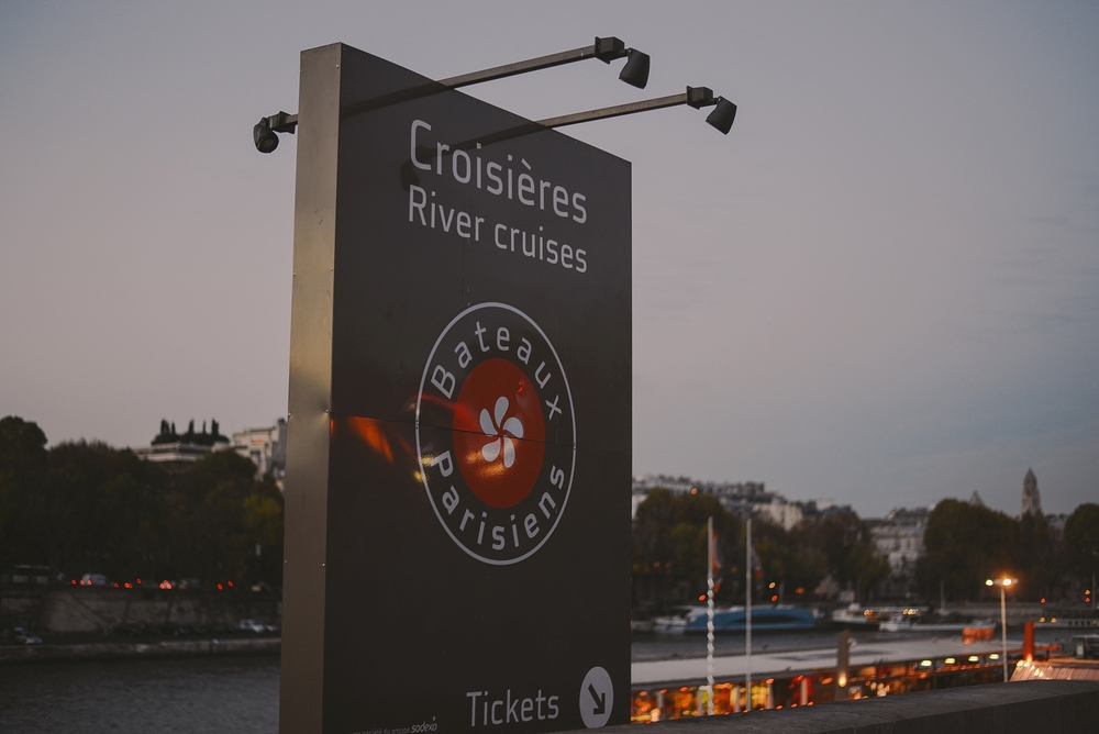 boat cruise_0011.jpg