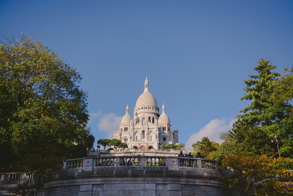 sacre coeur exterior framed by trees_0017.jpg