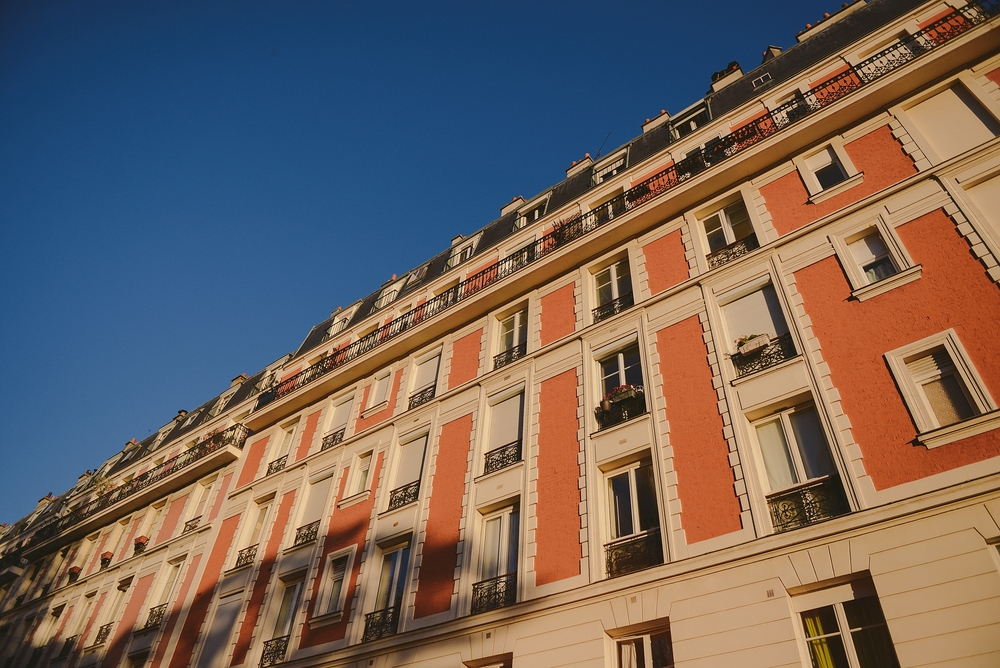 building by sunset in paris_0022.jpg