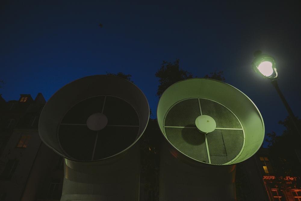 pompidou extract fans_0023.jpg