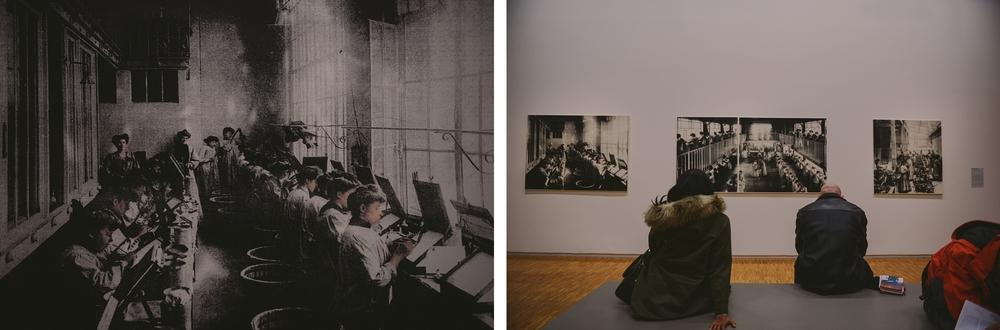 pompidou gallery_0027.jpg