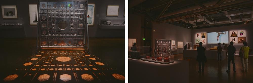 pompidou gallery_0029.jpg