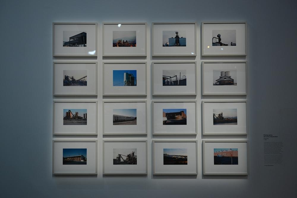 pompidou gallery_0032.jpg