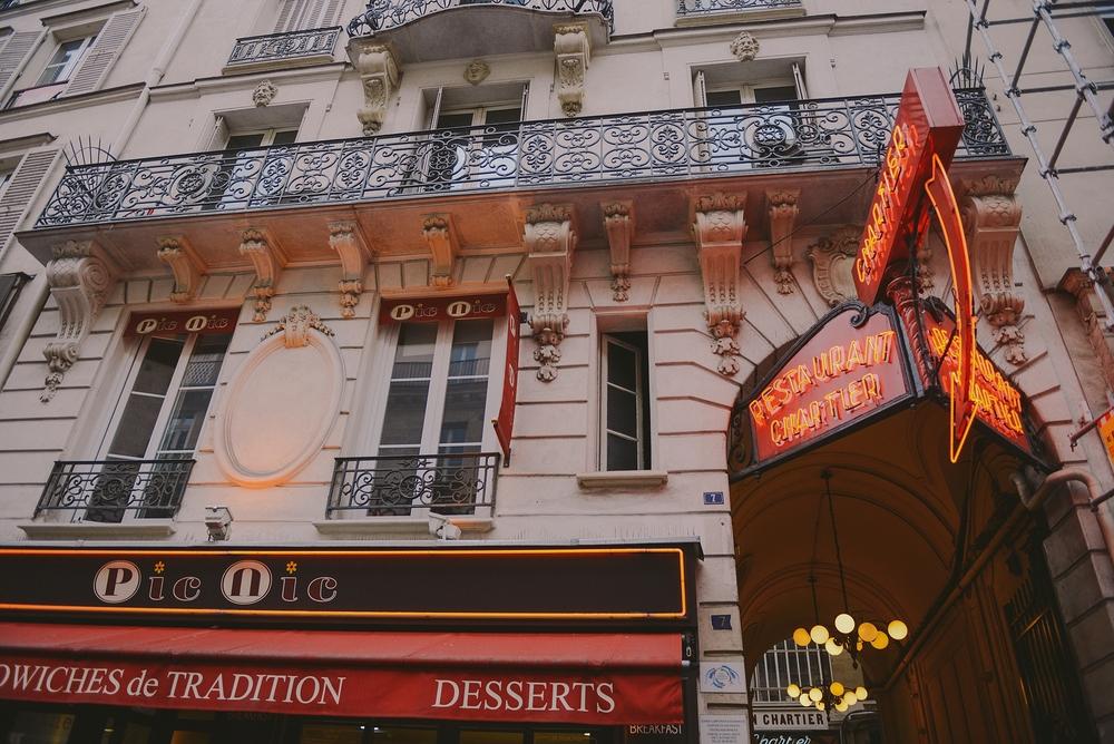 oldest brasserie in paris_0049.jpg