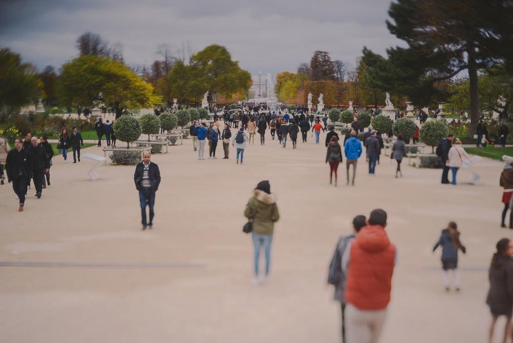 gardens paris_0052.jpg