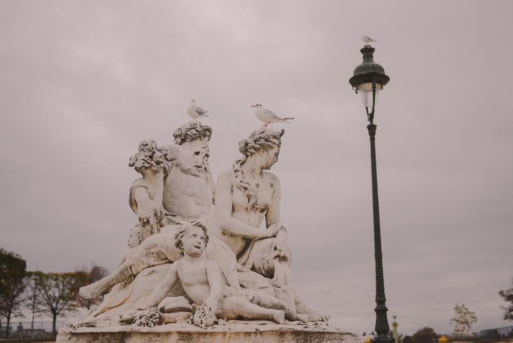 Paris Blog_0054.jpg