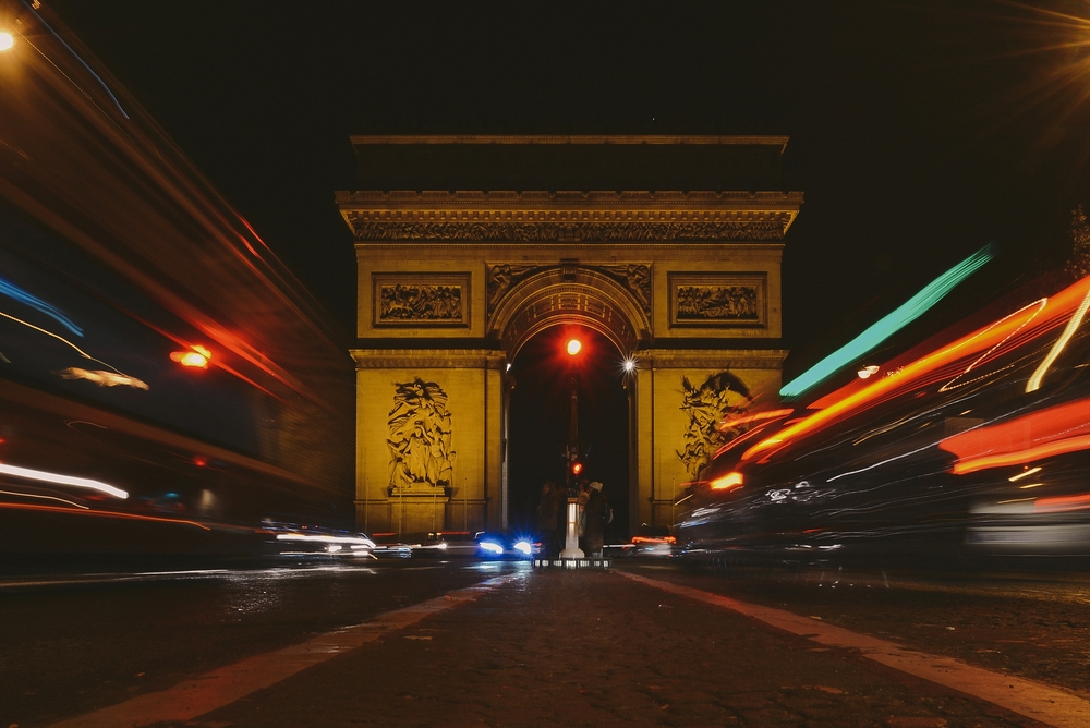 arc de triumph night long exposure_0056.jpg