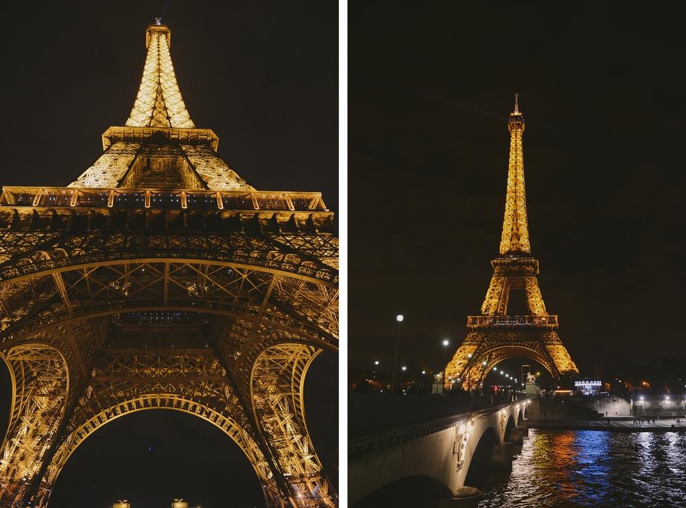 eiffel tower night_0058.jpg