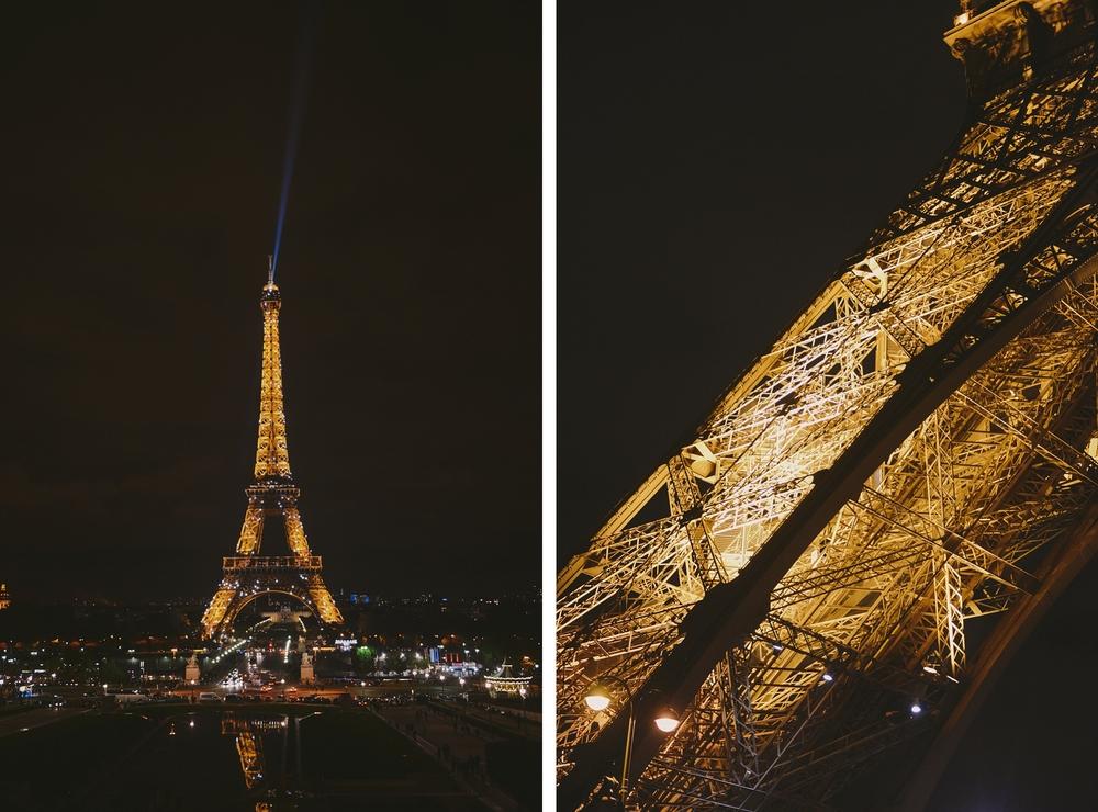 eiffel tower night_0059.jpg