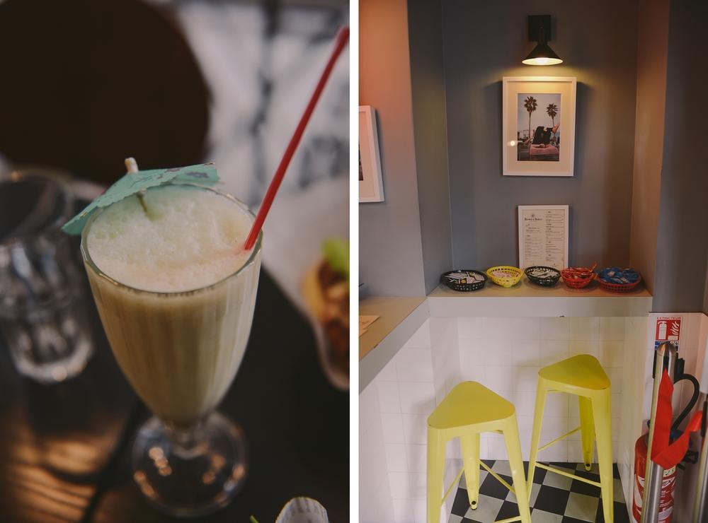 vanilla milkshake in paris_0062.jpg