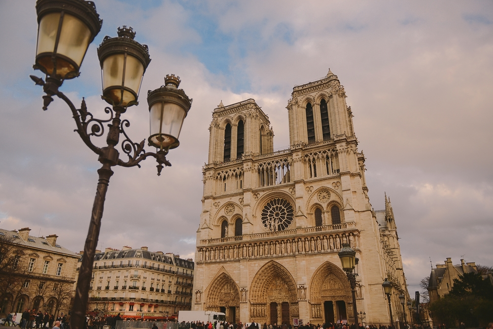 notre dame cathedral exterior_0063.jpg