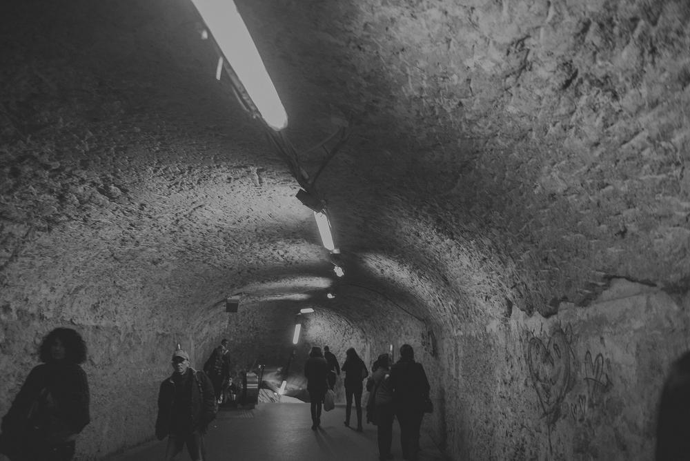 paris underground_0067.jpg