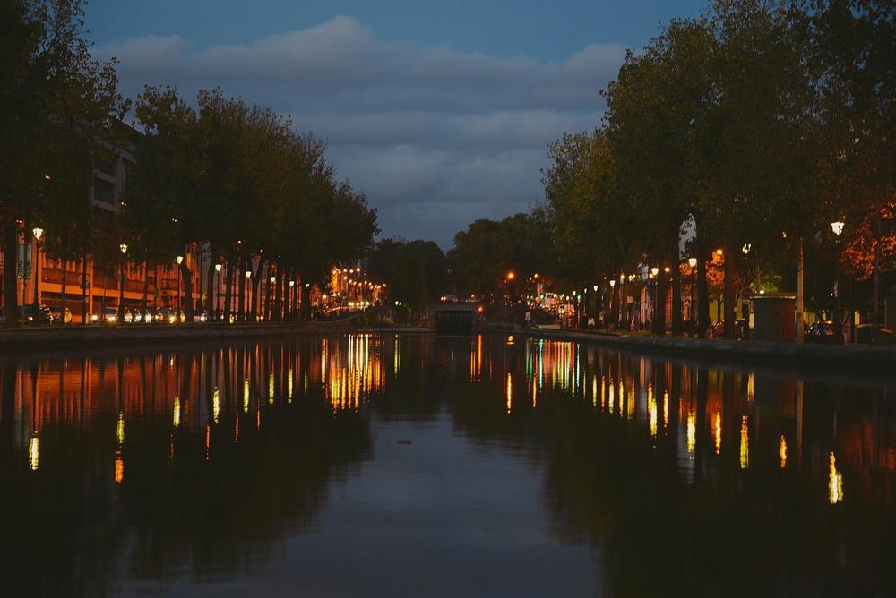 st martins canal paris night_0066.jpg