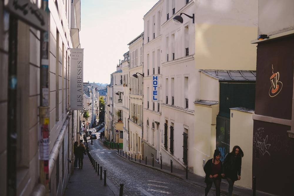 Paris Blog_0068.jpg