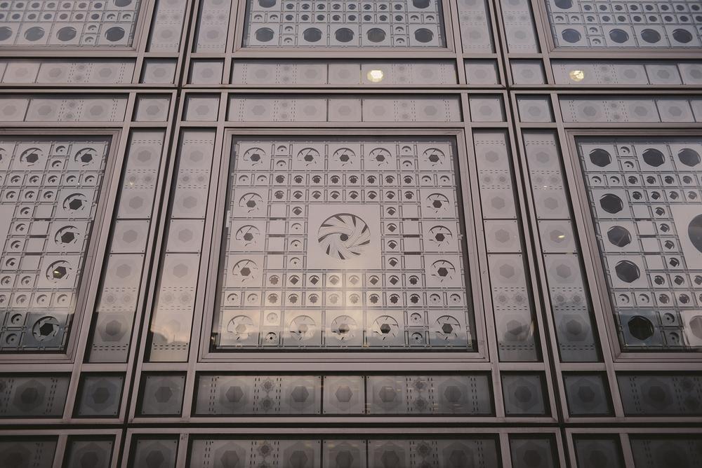 arab institute facade detail_0069.jpg