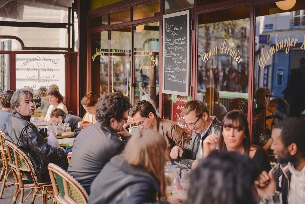 typical parisian brasserie.jpg