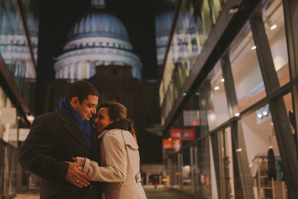 London Loveshoot_0184.jpg