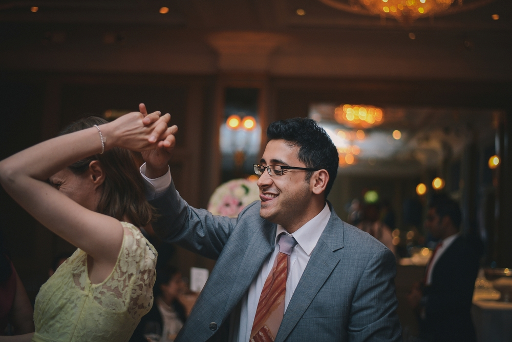 London+Persian+Wedding_0076.jpg