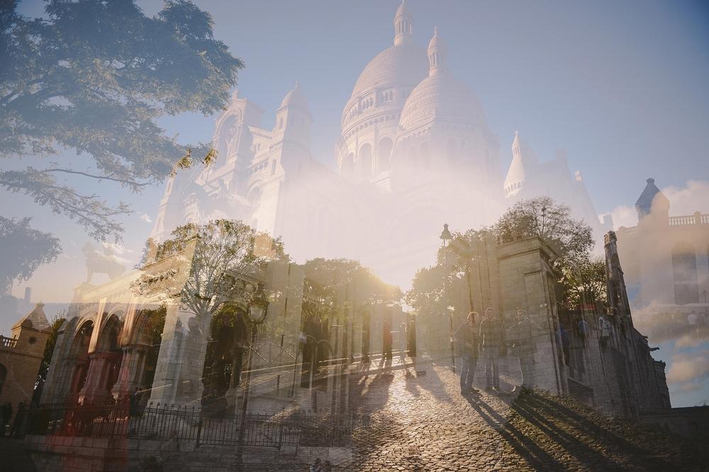 sacre+coeur+double+exposure+exterior+sun+rays_0020.jpg