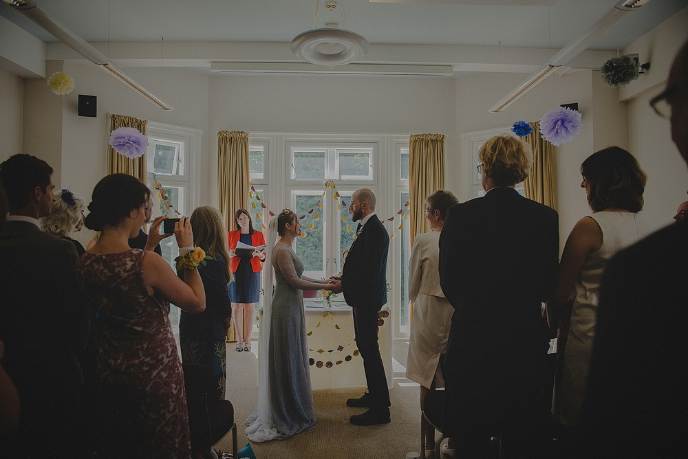 Sheffield Wedding Photographer_0029.jpg