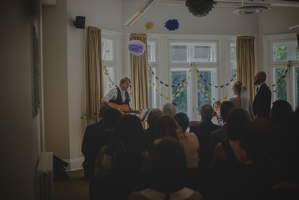 Sheffield Wedding Photographer_0030.jpg