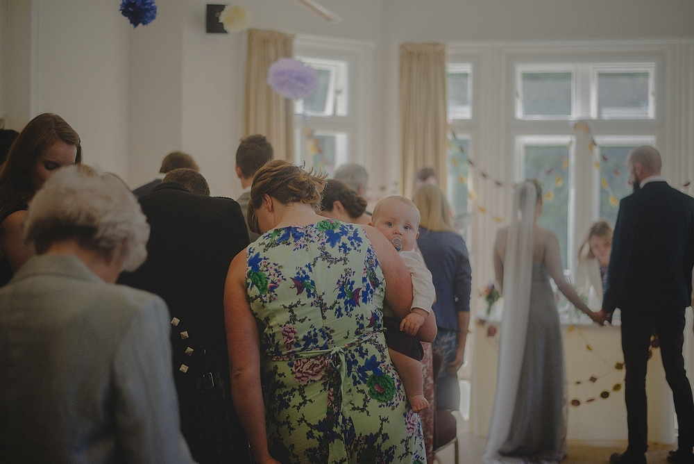 Sheffield Wedding Photographer_0038.jpg