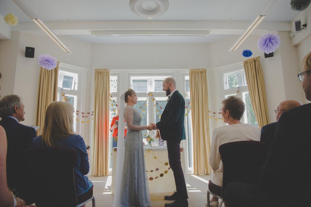 Sheffield Wedding Photographer_0039.jpg