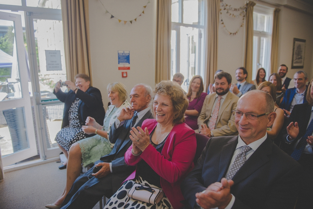 Sheffield Wedding Photographer_0040.jpg