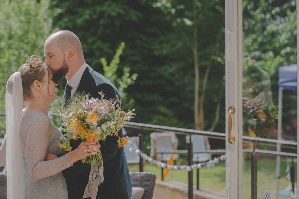 Sheffield Wedding Photographer_0047.jpg