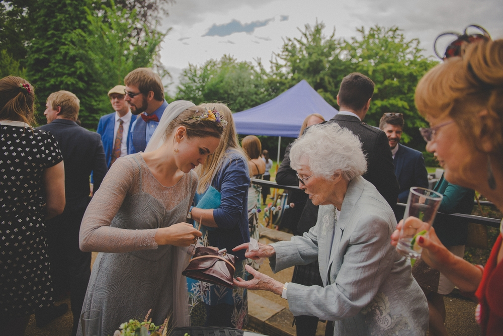 Sheffield Wedding Photographer_0057.jpg