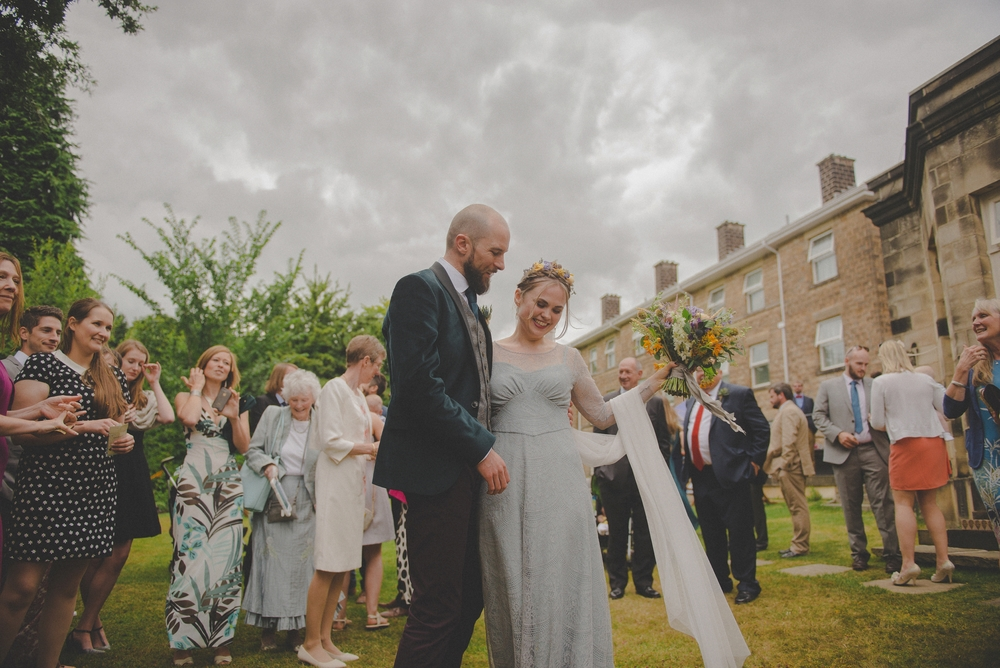 Sheffield Wedding Photographer_0061.jpg