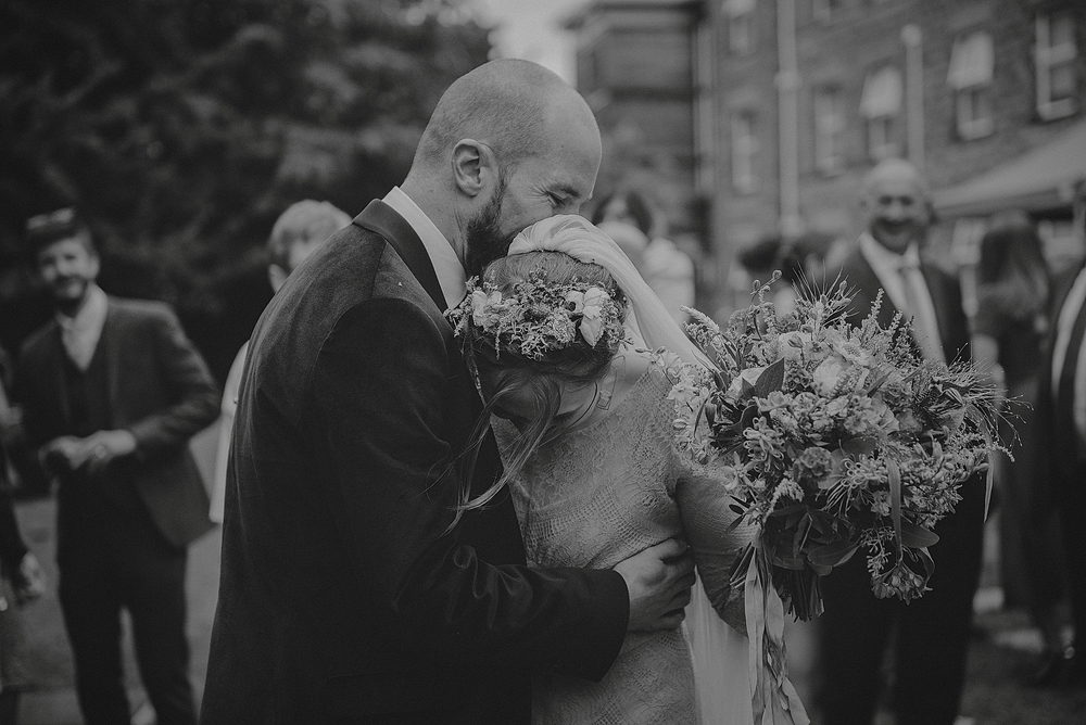 Sheffield Wedding Photographer_0062.jpg