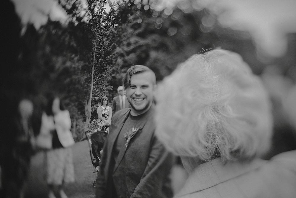 Sheffield Wedding Photographer_0063.jpg