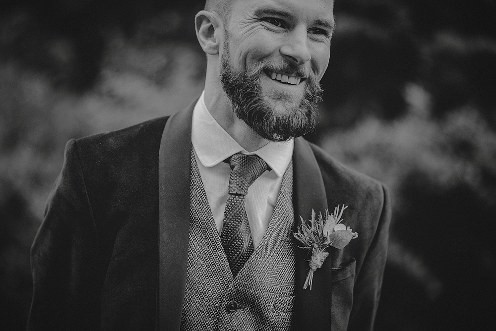 Sheffield Wedding Photographer_0069.jpg