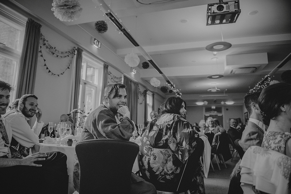 Sheffield Wedding Photographer_0080.jpg