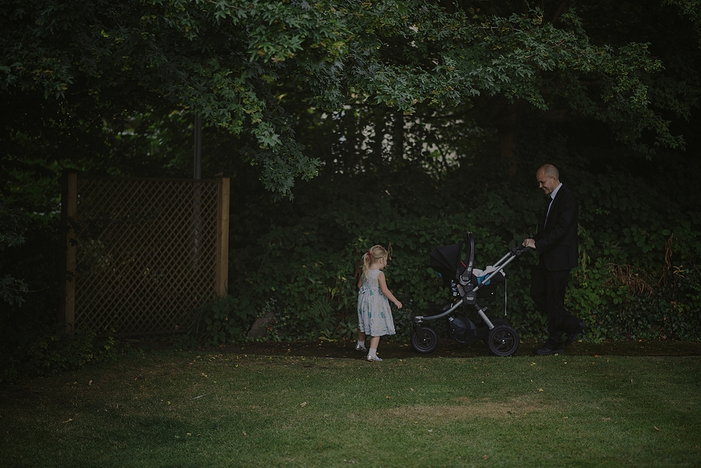 Sheffield Wedding Photographer_0088.jpg