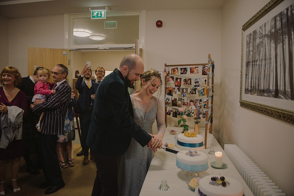Sheffield Wedding Photographer_0094.jpg